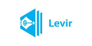 Levir - librarie virtuala