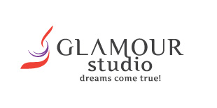 Glamour Studio - Dreams come true