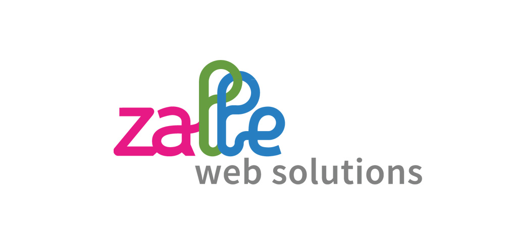 Zalle - Web Solutions